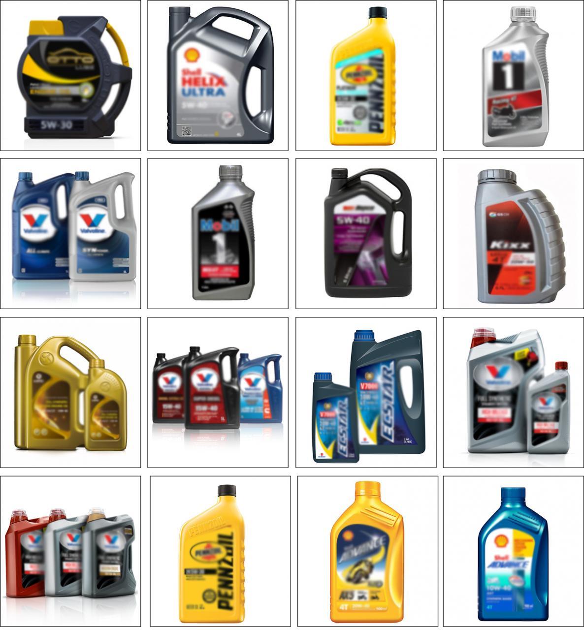 Mellor prezo máquina de recheo de aceite de motor pneumático en botella de 5-100 ml